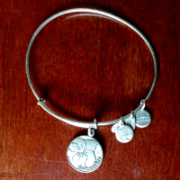 How to Clean your Alex and Ani Bracelets